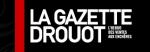 gazette drouot,gambino,encheres,bronze,puma
