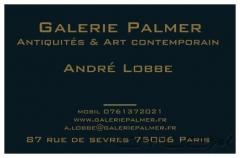 André-lobbe_127320_large.jpg